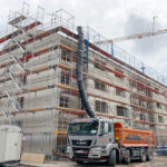 Sanierung Wohngebaude Nuernberg 01